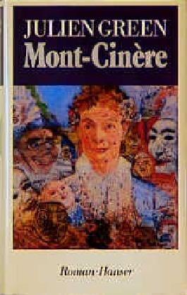 Mont-Cinère
