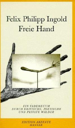 Freie Hand