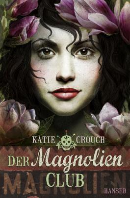 Der Magnolien-Club