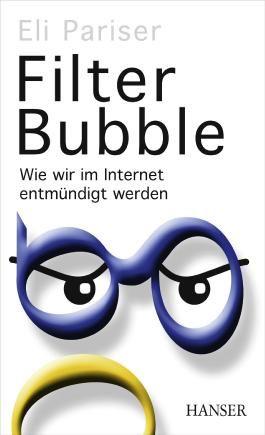 Filter Bubble