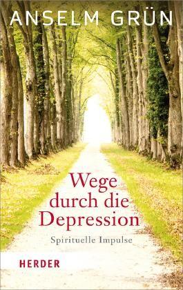 Wege durch die Depression