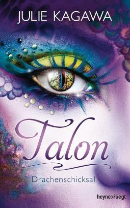 Talon - Drachenschicksal (5)