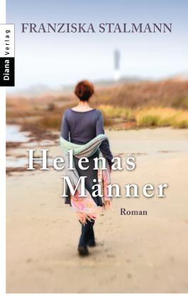 Helenas Männer