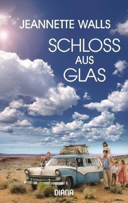 Schloss aus Glas (Filmausgabe)