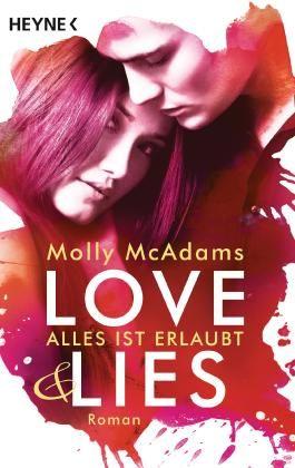Love & Lies - Alles ist erlaubt
