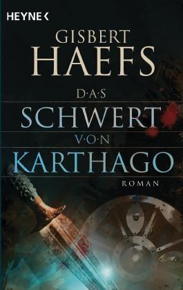 Das Schwert von Karthago
