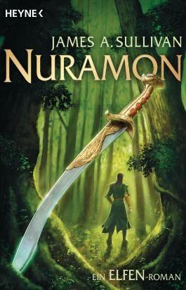 Nuramon