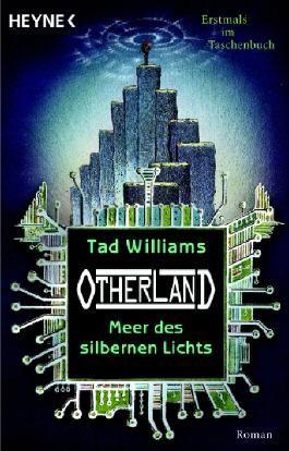 Otherland - Meer des silbernen Lichts