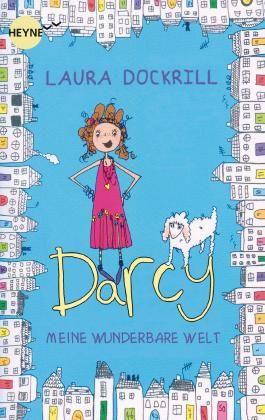 Darcy - Meine wunderbare Welt