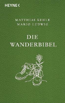 Die Wanderbibel -