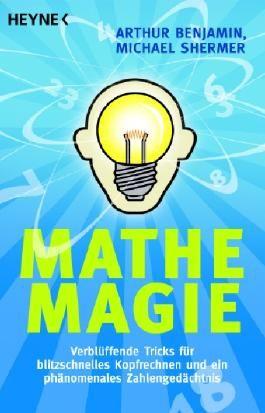 Mathe-Magie