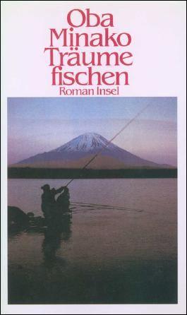 Träume fischen