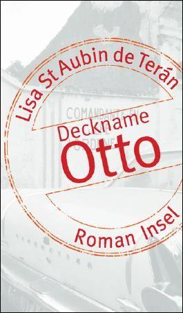 Deckname Otto