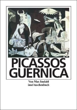 Picassos Guernica