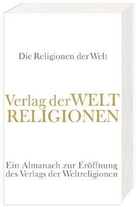 Die Religionen der Welt