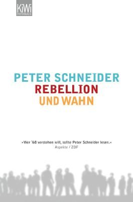 Rebellion und Wahn