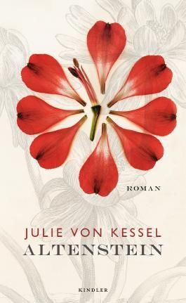 Altenstein von Julie von Kessel bei LovelyBooks (Romane)