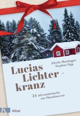 Lucias Lichterkranz