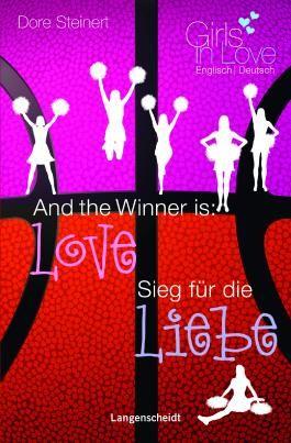 And the Winner is: Love - Sieg für die Liebe