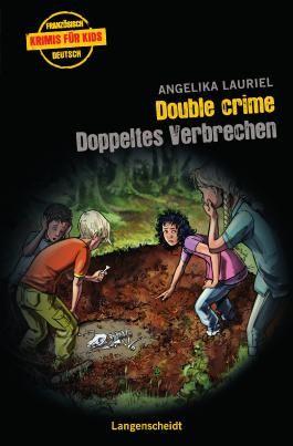 Crime double - Doppeltes Verbrechen