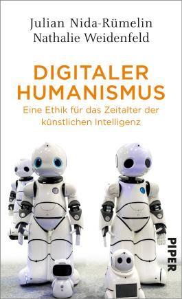 Digitaler Humanismus