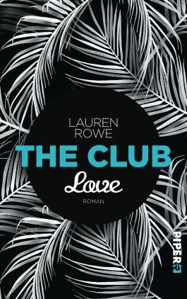 The Club – Love