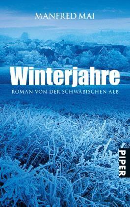 Winterjahre