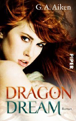 Dragons Reihenfolge
