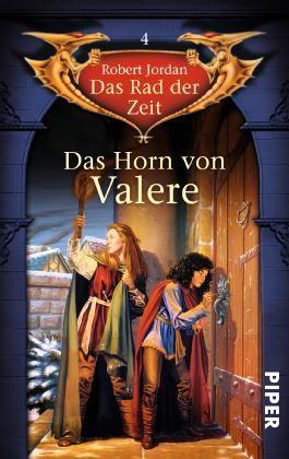 Das Horn von Valere