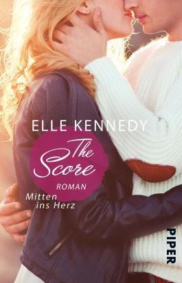 The Score – Mitten ins Herz