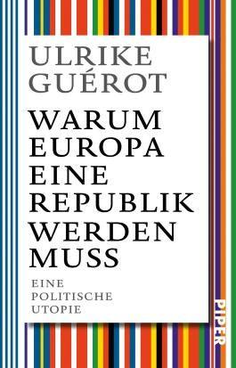 Warum Europa eine Republik werden muss