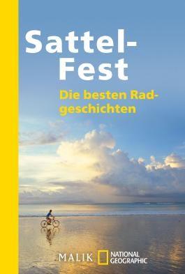 Sattel-Fest