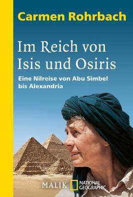 Im Reich von Isis und Osiris
