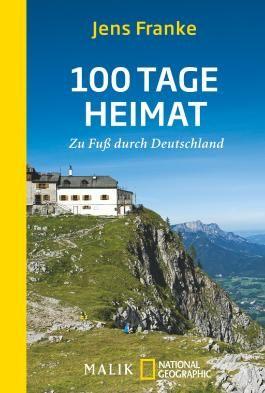 100 Tage Heimat