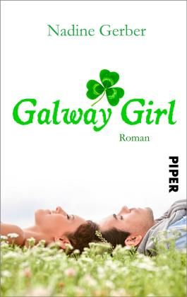 Galway Girl: Ring of Love