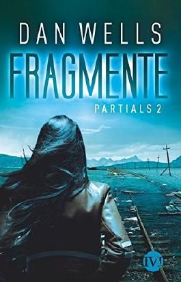 Partials - Fragmente