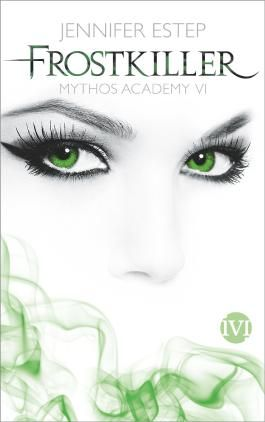 Frostkiller - Mythos Academy