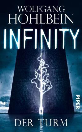 Infinity: Der Turm