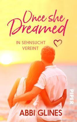 Once She Dreamed – In Sehnsucht vereint