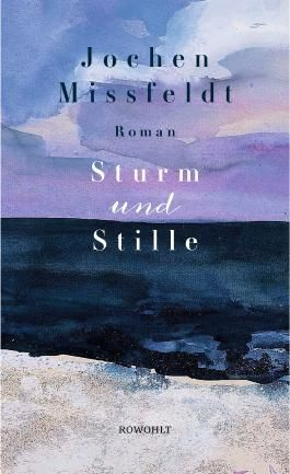 Sturm und Stille