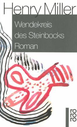 Wendekreis des Steinbocks