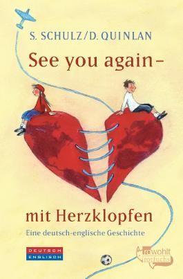 See you again - mit Herzklopfen