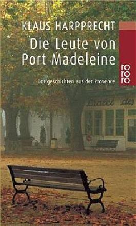 Die Leute von Port Madeleine