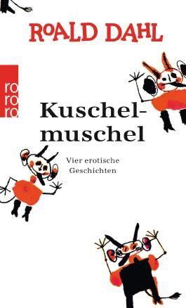 Kuschelmuschel