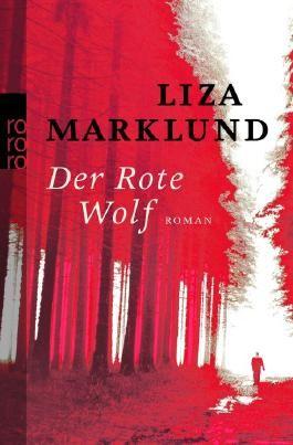Der Rote Wolf
