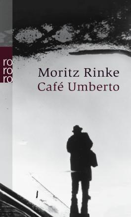 Café Umberto