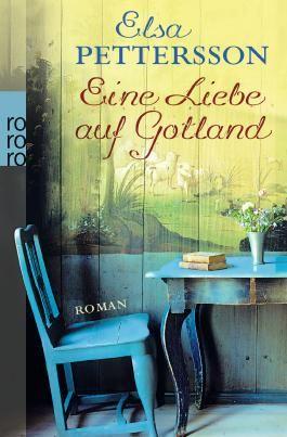 Eine Liebe auf Gotland