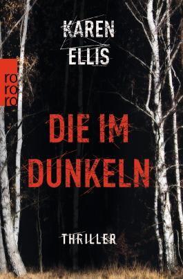 Krimi Bestseller 2019