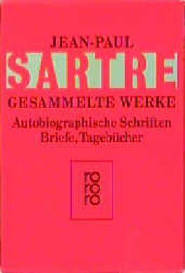 Gesammelte Werke, Autobiographische Schriften, Briefe, Tagebücher, 6 Bde. m. Beiheft