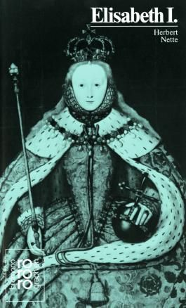 Elisabeth I.
